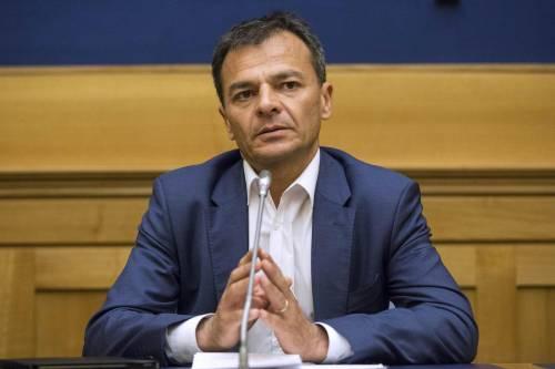 """Anche Fassina vuole le elezioni: """"Non stiamo al governo per resistere a Salvini"""""""