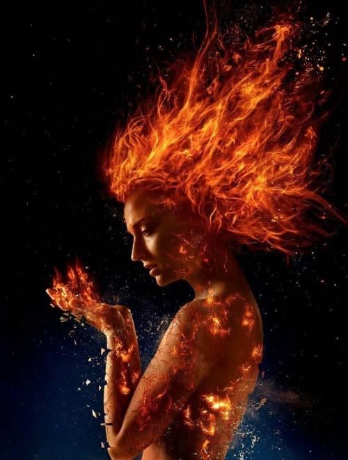 X-Men: Dark Phoenix le novità sull'ultimo film della saga
