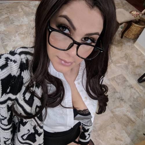 Valentina Nappi, sexy foto 7