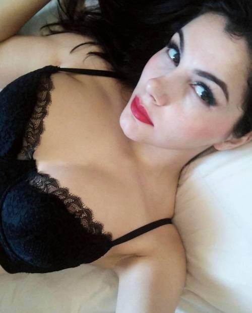 Valentina Nappi, sexy foto 8