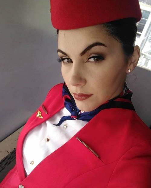 Valentina Nappi, sexy foto 9