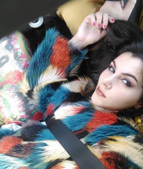 Valentina Nappi, sexy foto 15