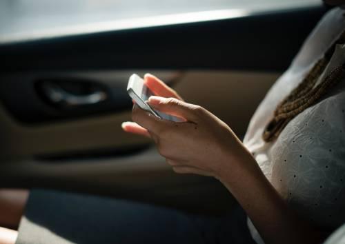 Telemarketing: come difendersi dalle chiamate dei call-center