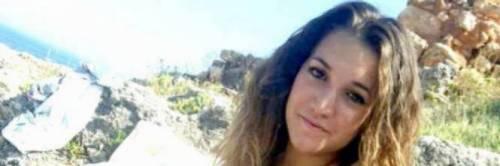 Noemi Durini IlGiornale.it