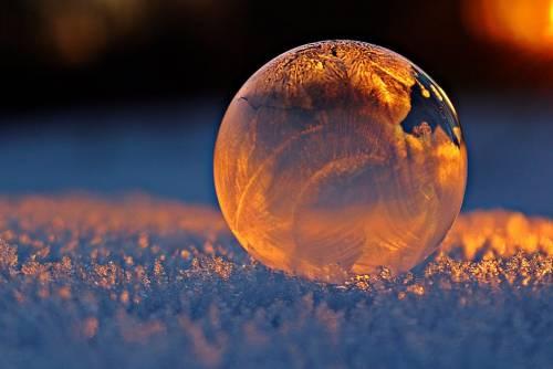 Alessitimia: il gelo in fondo all'anima