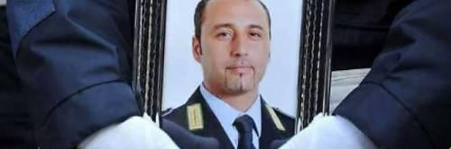 Omicidio Savarino: accusa più grave per il complice