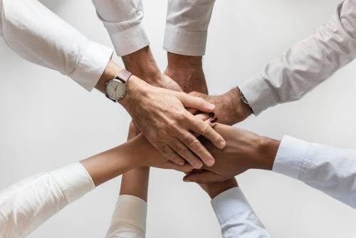 Gruppi di mutuo aiuto: alleati nel combattere ansia e attacchi di panico