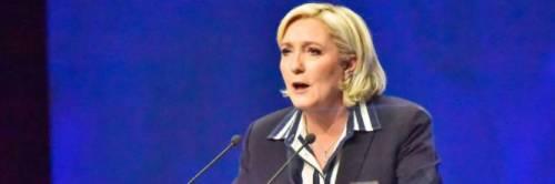 Francia, il Front National cambia identità e diventa Rassemblement National