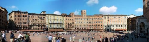 Amministrative, le sfide nei capoluoghi in Centro-Italia