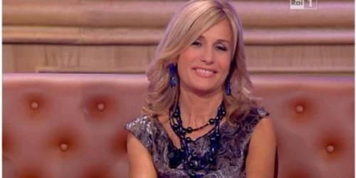 """""""Non deve più accadere"""", in tv il diario-denuncia di Alessandra Appiano"""