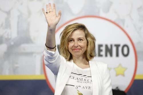 """La Grillo punge Di Maio: """"Non dovevo fidarmi..."""""""