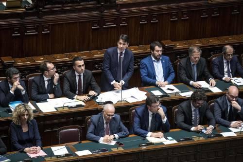 """La gaffe di Conte: chiama il fratello di Mattarella """"un congiunto"""""""