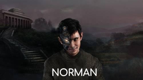 Ci mancava solo Norman il computer psicopatico