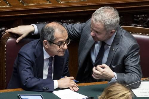 """Così M5s e Lega si spartiscono la guida dei """"parlamentini"""""""