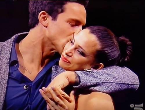 Matteo Gentili e Alessia Prete: dopo il Grande Fratello la storia continua
