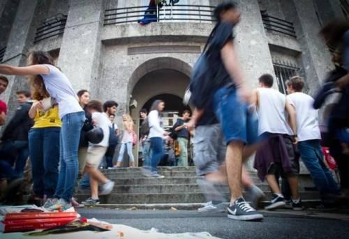 Cagliari, liceo emana norme di buon costume per la maturità