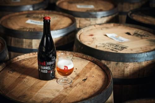 Valloni e fiamminghi uniti in nome della birra