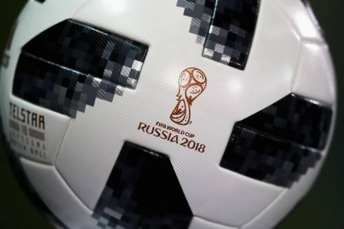 Russia 2018, per gli scommettitori sarà il Mondiale dei record