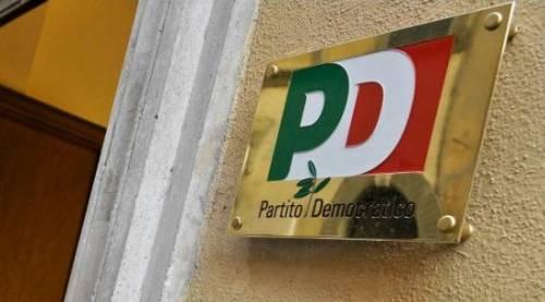 Crisi economica oltre che politica: il Pd lascerà la sede del Nazareno?