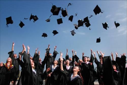 Università: scegliere il proprio futuro