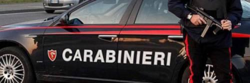 Napoli, 28enne ucciso dopo una lite in discoteca