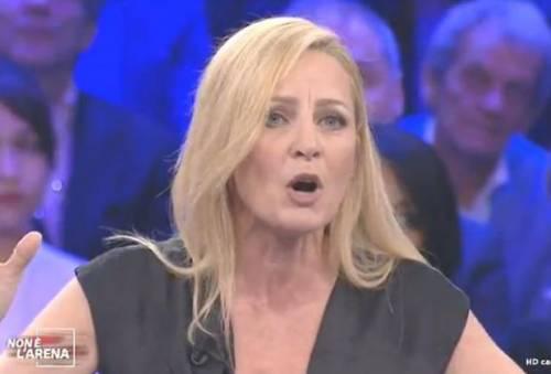 """""""Aquarius faceva rotta in Italia"""", """"E Malta?"""" Lite Costamagna-Gasparri"""