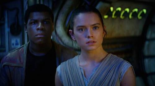 Star Wars: la nuova trilogia arriverà nel 2020?
