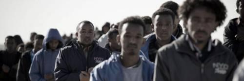 Ascoli, sindaco grillino lancia il censimento degli immigrati