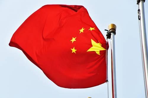 Cina, continua la persecuzione: abbattuta Via Crucis
