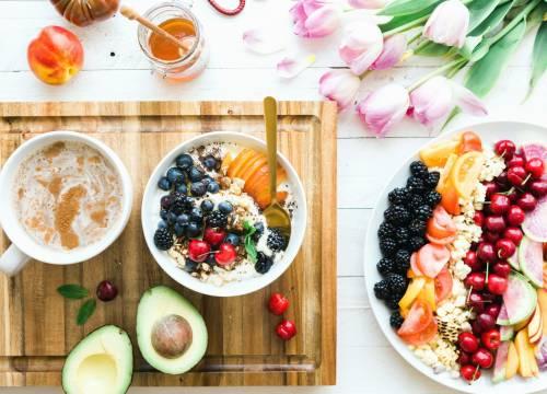Dieta, tutti pazzi per i superfood