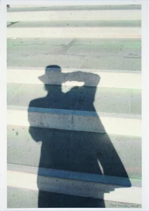 L'arte di Italo Zannier: così un'apparizione diventa vera fotografia