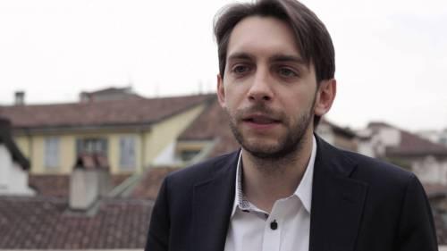 Parnasi offrì una casa all'assessore all'urbanistica di Milano, che rifiutò