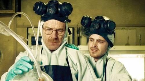 Serie tv: i 5 cult da riscoprire
