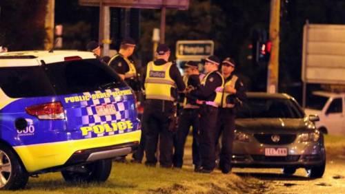 Eurydice Dixon, attrice di 22 anni, stuprata e uccisa a Melbourne