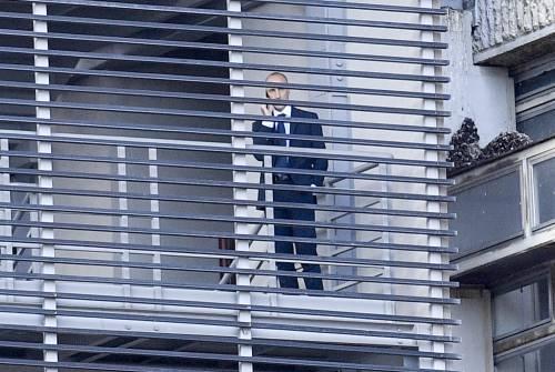 """Quella chat tra Lanzalone e Raggi: """"Sei la mia segretaria"""""""