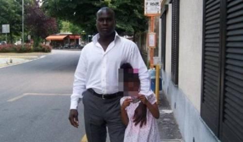 Dieci colpi di pistola: straniero ucciso in strada