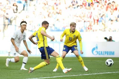Svezia, sparatoria a Malmo dopo la vittoria contro la Corea