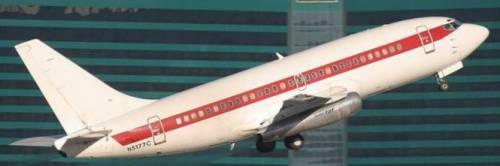 Iraq, decolla la prima compagnia aerea curda