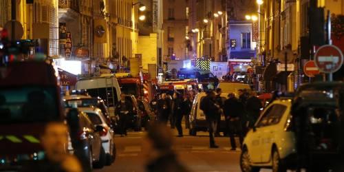 Terrorismo, possibile attacco stile Bataclan: è allerta in Italia