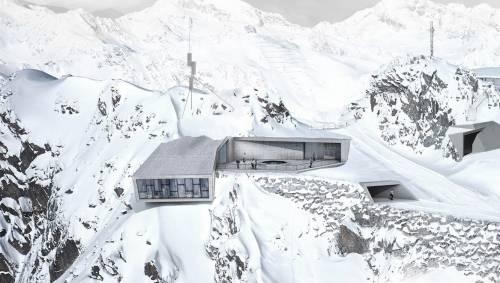 In Austria apre il museo di James Bond che censura quel maschilista di... 007