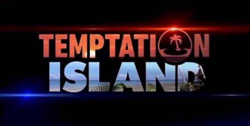 Temptation Island Vip, ecco le prime due coppie