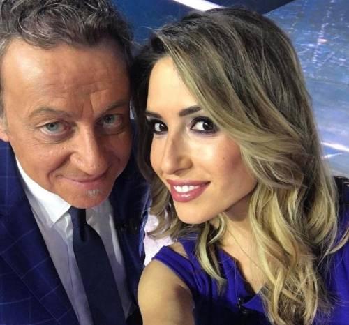 Giorgia Rossi, le foto 2