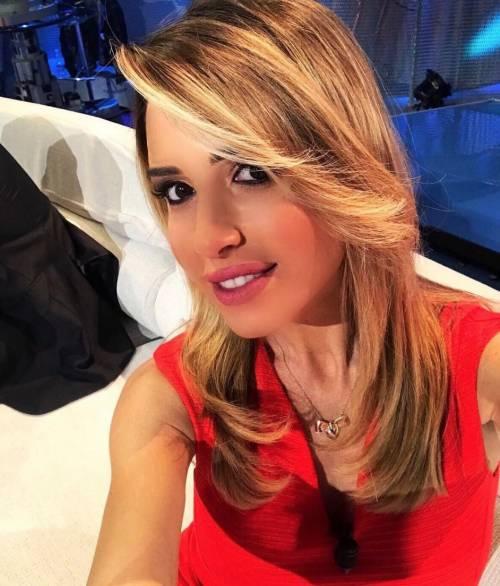 Giorgia Rossi, le foto 3