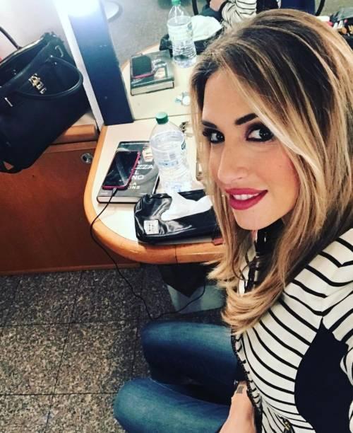 Giorgia Rossi, le foto 5