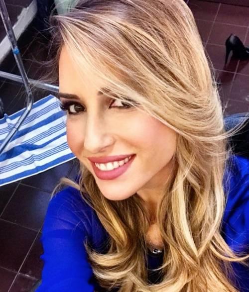 Giorgia Rossi, le foto 6