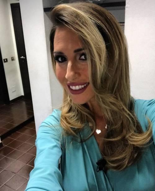 Giorgia Rossi, le foto 7