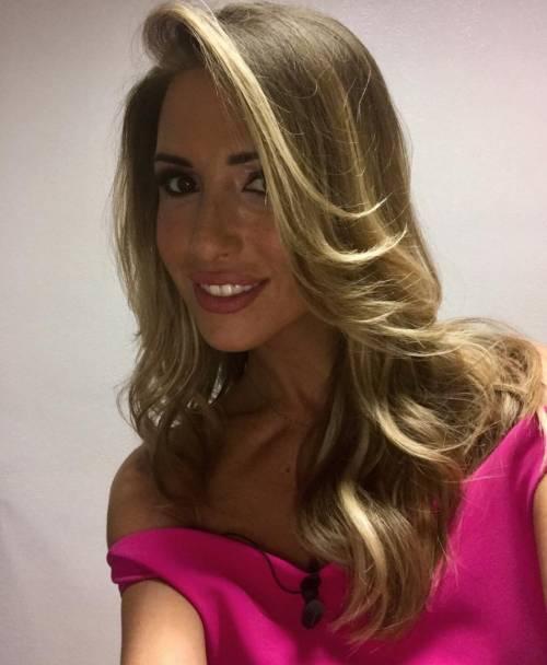 Giorgia Rossi, le foto 8