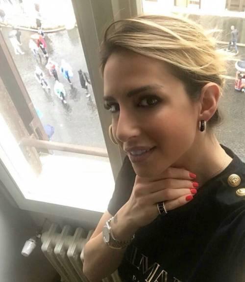 Giorgia Rossi, le foto 11
