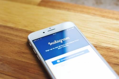 Instagram sfida YouTube: arrivano i video da un'ora