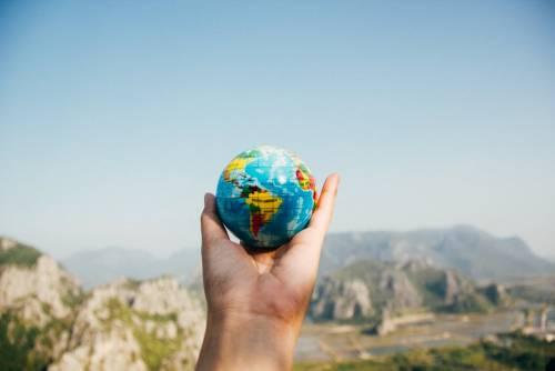 Sindrome di Wanderlust: la voglia di viaggiare è nel Dna